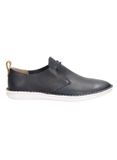 Deri Ayakkabı-Clarks
